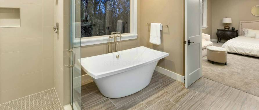 Bathroom Remodel Contractors Phoenix