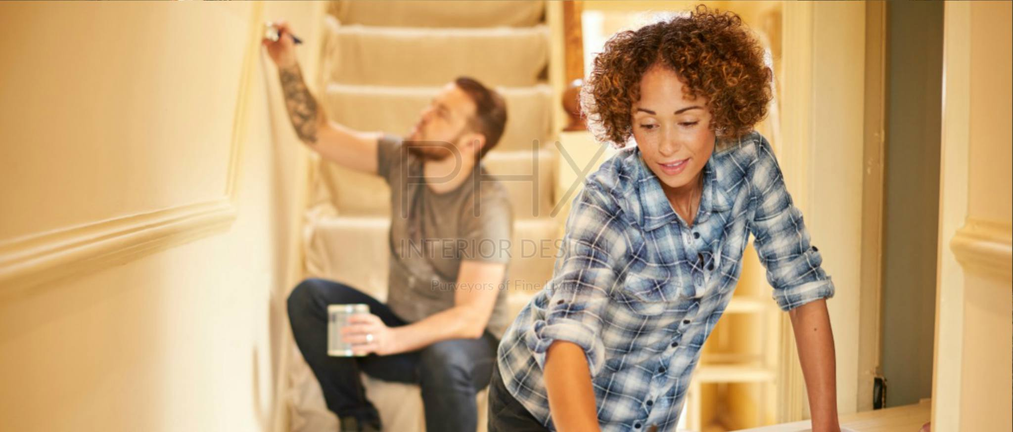 Be Your Own Home Remodeling Contractor Phx I D
