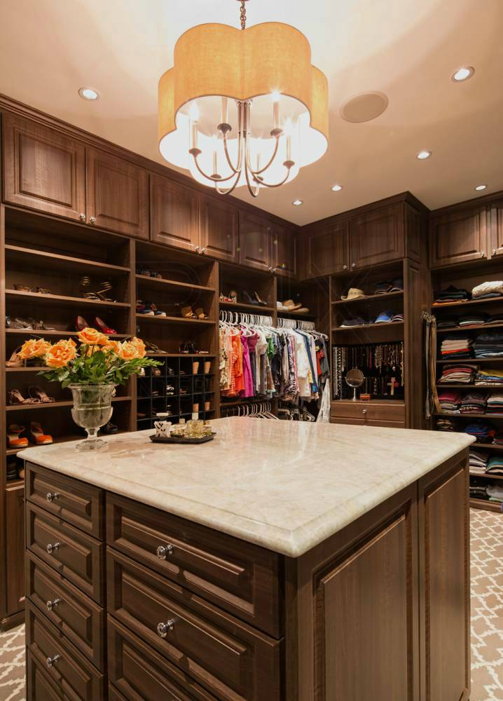 Interior Decorators Scottsdale