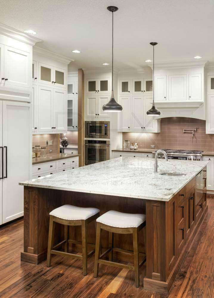 Interior Designer Phoenix AZ. Kitchen Remodels