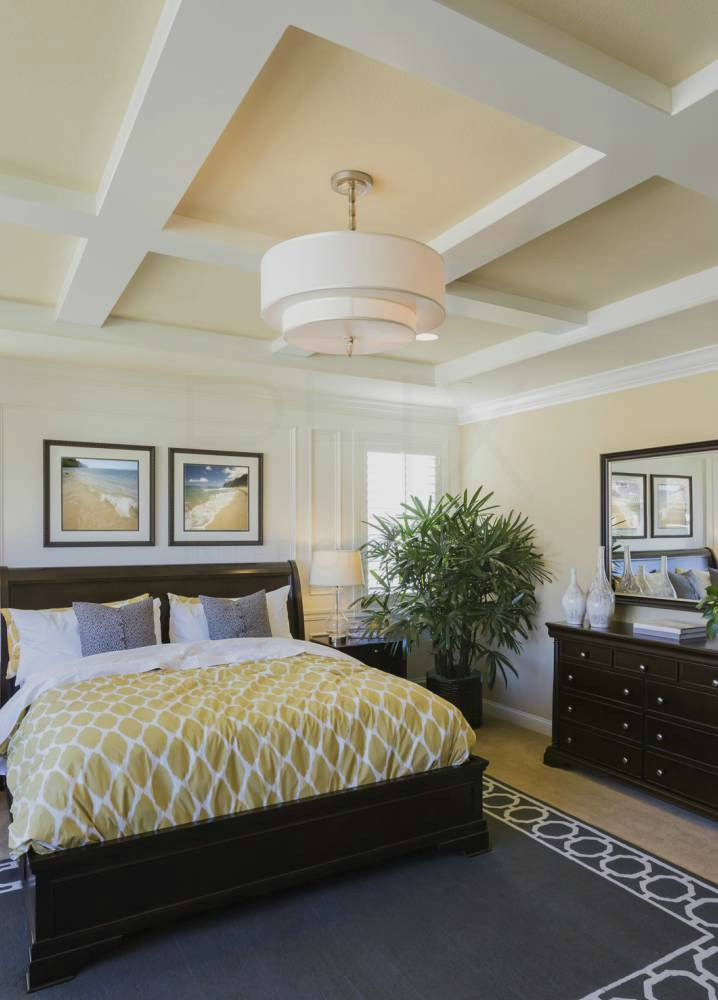 Interior Designers Phoenix. Bedroom Remodels