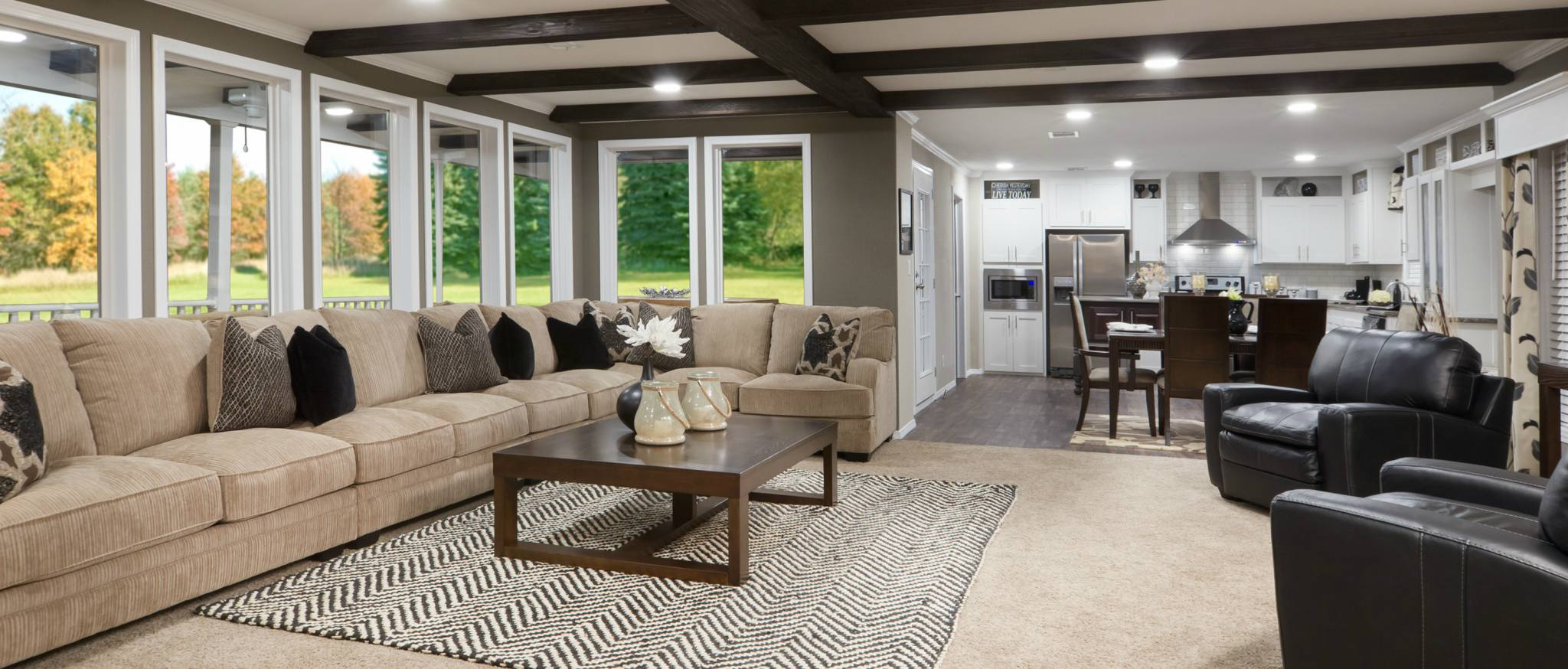 Remodeling A Mobile Home Phx Interior Design