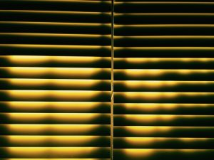 Blinds Suitable For Bedrooms