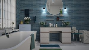 How to Remodel Bathroom Shower