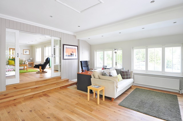 What is the Best Material for Plantation Shutters