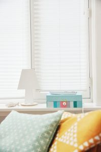 Benefits of Window Blinds