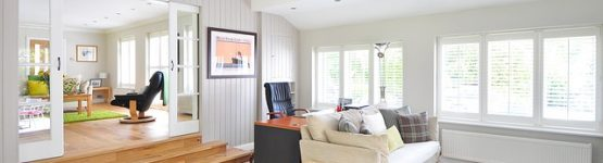 Do Plantation Shutters Add Value to Your Home