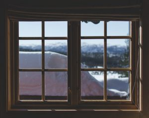 Do Double Pane Windows Increase Home Value