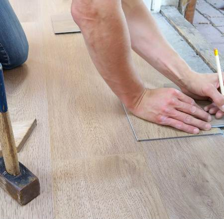 How Much Does it Cost to Home Remodel