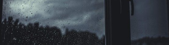 How to Fix a Leaky Window