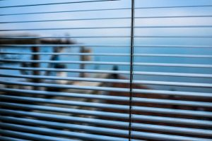 how to replace window blinds