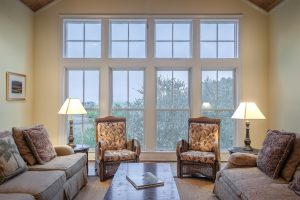 What is a Double Hung Window vs Single Hung